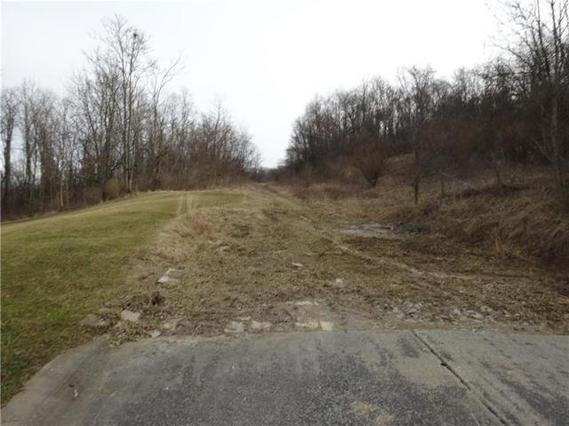 Lot 151 Security Drive South Franklin, undefined 15301