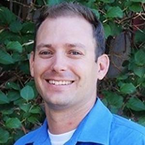 Doug Romano, Agent in San Francisco - Compass