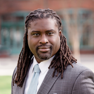 Donovan Knowles, Agent in Los Angeles - Compass
