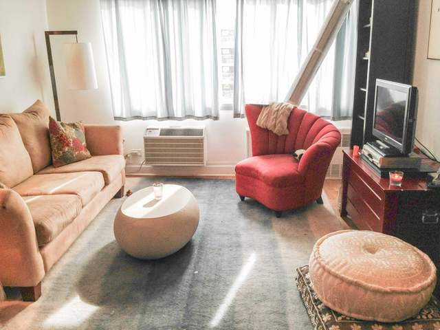 95 West 95th Street, Unit 28B Image #1
