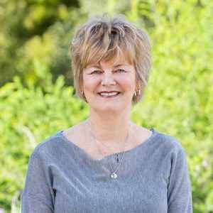 Denise Milburn, Agent in San Francisco - Compass