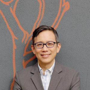 Ron Wong, Agent in San Francisco - Compass