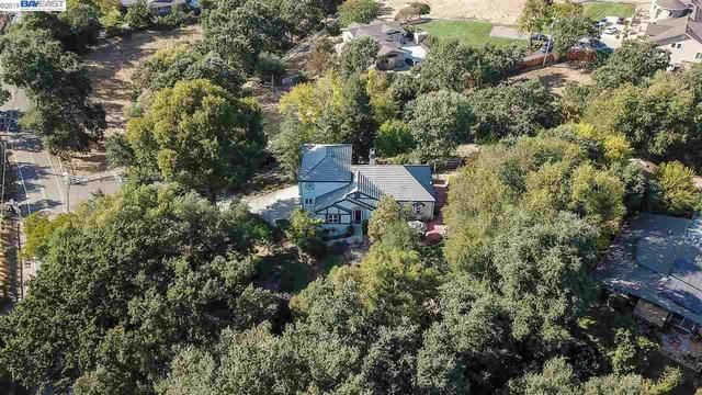 936 Happy Valley Road Pleasanton, CA 94566