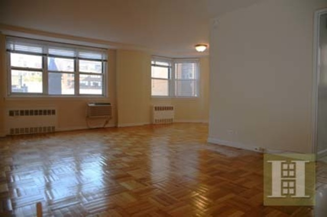 201 East 19th Street, Unit 3C Image #1