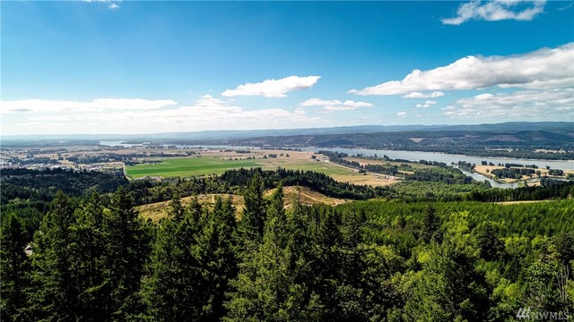 5622 Green Mountain Road Woodland, WA 98674