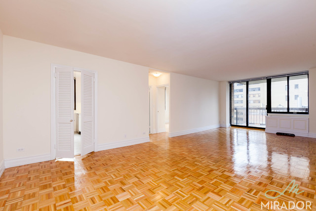 145 West 67th Street, Unit 5G Image #1