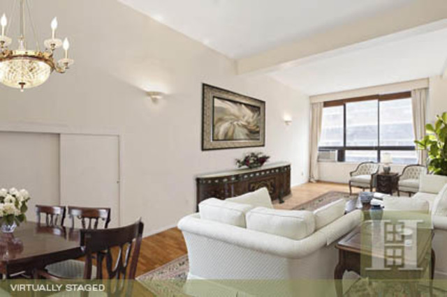 310 East 23rd Street, Unit 5F Image #1