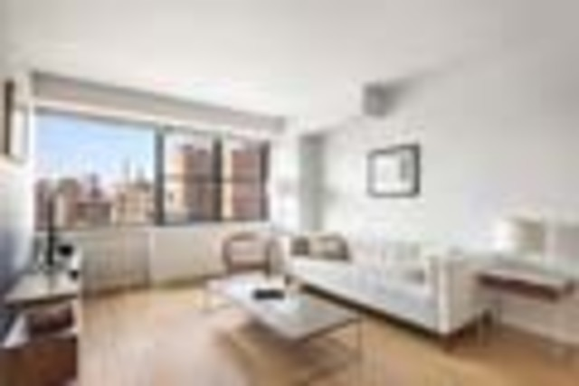 7 East 14th Street, Unit 20P Image #1