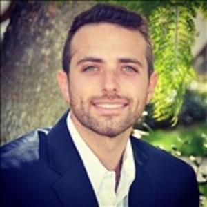 Adam Glick,                       Agent in Los Angeles - Compass