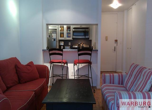 343 East 74th Street, Unit 12E Image #1