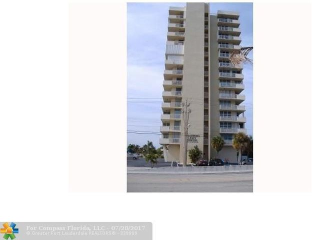 2639 North Riverside Drive, Unit 606 Image #1