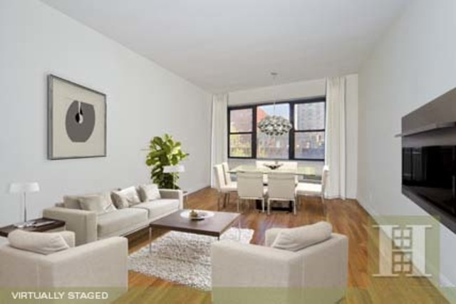 444 East 87th Street, Unit 5D Image #1
