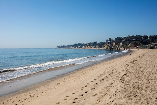 28026 Sea Lane Drive Malibu, CA 90265
