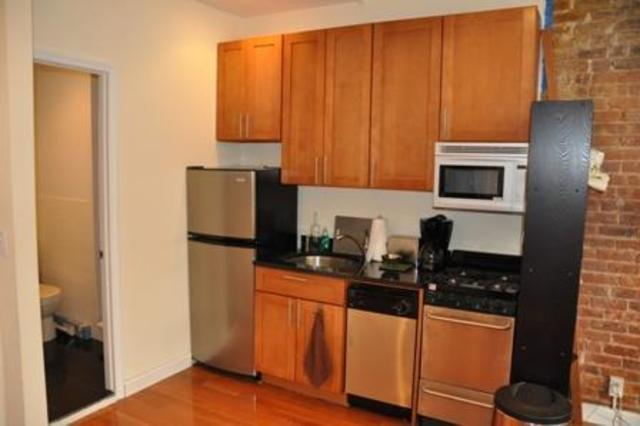 402 West 22nd Street, Unit 5R Image #1