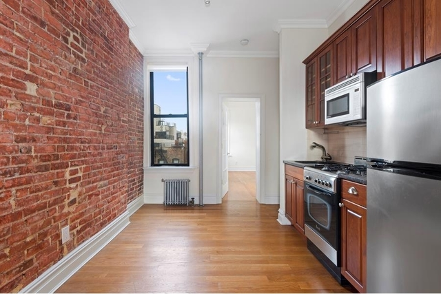 409 East 6th Street, Unit 6B Image #1