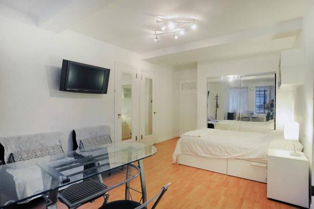 45 tudor city place unit 1009 midtown east ny compass for 1009 fifth avenue floor plan