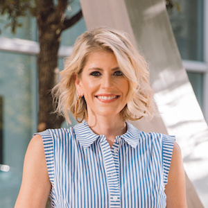 Tara Durham,                       Agent in Dallas - Compass