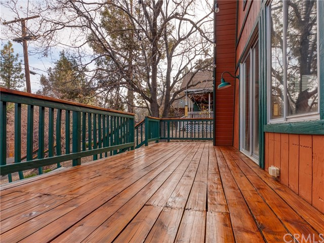 745 Villa Grove Avenue Big Bear City, CA 92314