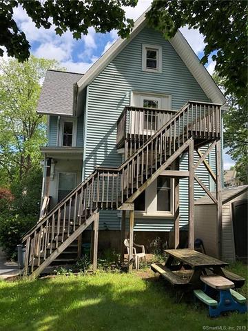 23 South Cliff Street Ansonia, CT 06401