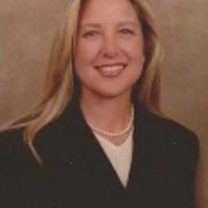 Margaret Alegria,                     Agent in San Francisco - Compass