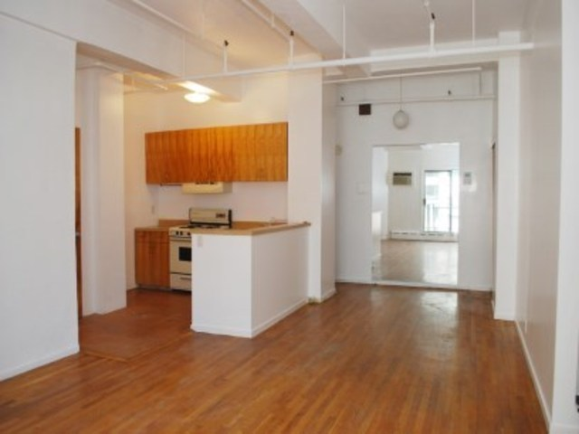 11 West 30th Street, Unit 11R Image #1
