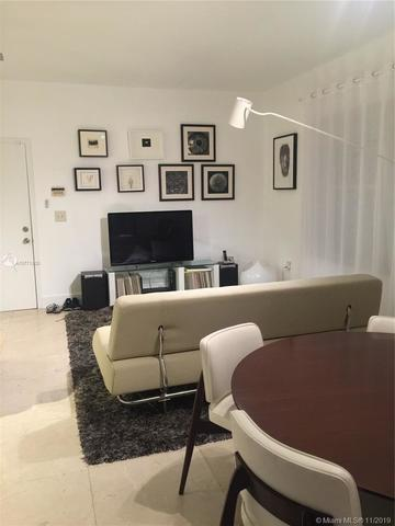 1242 Drexel Avenue, Unit 106 Miami Beach, FL 33139