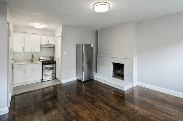 456 West 22nd Street, Unit 3C Image #1