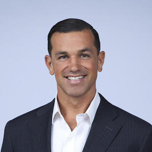 Steve Maher,                   Agent in Los Angeles - Compass