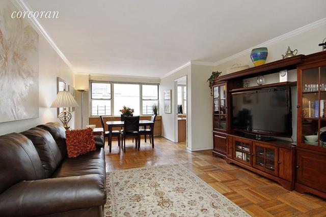 233 East 69th Street, Unit 5K Image #1