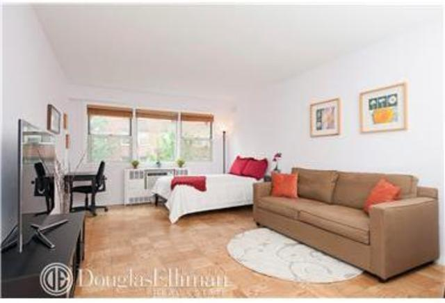 245 East 35th Street, Unit 4E Image #1