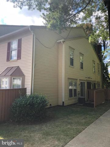 4126 Peppertree Lane Silver Spring, MD 20906