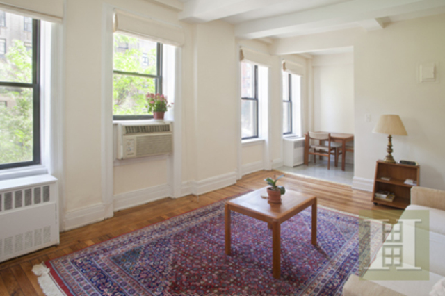 116 West 72nd Street, Unit 3B Image #1