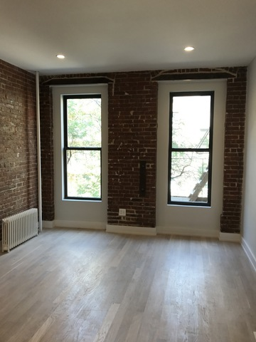 216 East 84th Street, Unit 3A Image #1