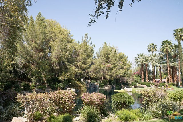 1 Von Dehn Road Rancho Mirage, CA 92270