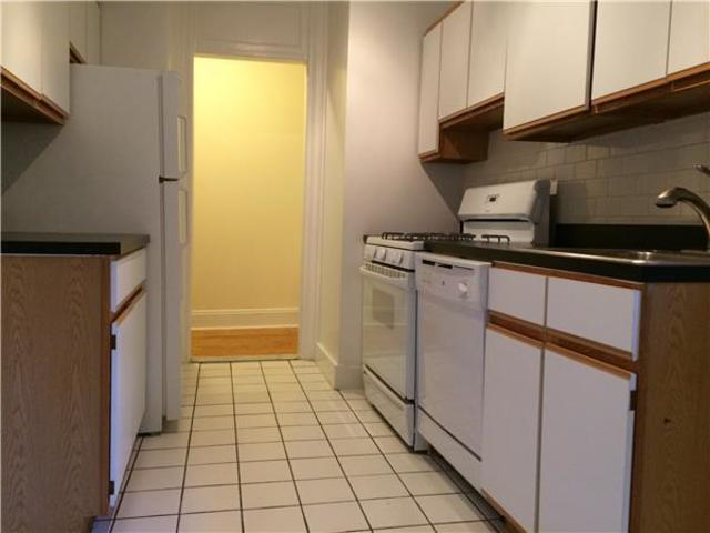 216 West 99th Street, Unit 19 Image #1