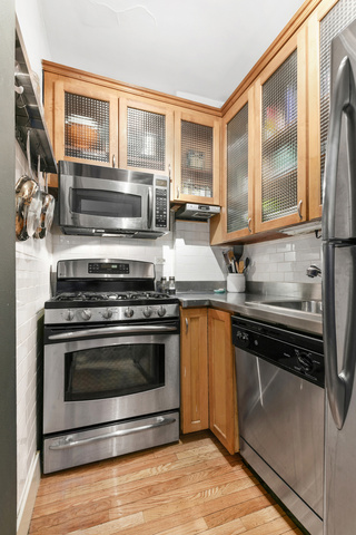 7 East 14th Street, Unit 1622 Manhattan, NY 10003