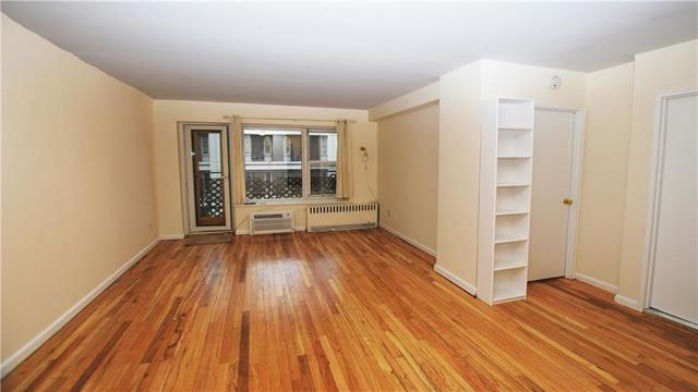 131 West 85th Street, Unit 4C Image #1