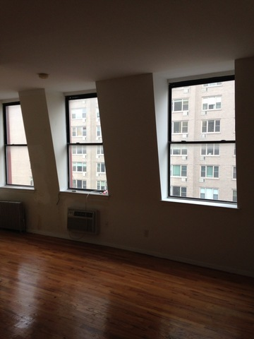 64 7th Avenue, Unit 5C Image #1