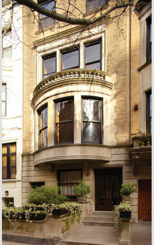 39 West 69th Street Image #1