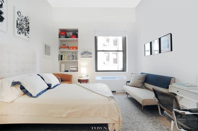 20 Exchange Place, Unit 1522 Image #1