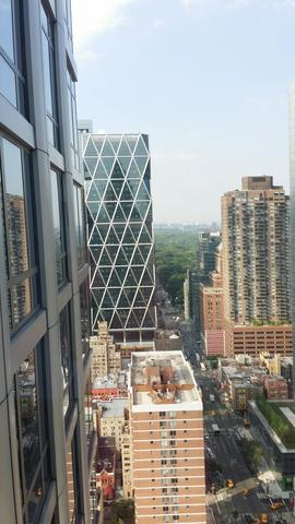 310 West 52nd Street, Unit 40A Image #1