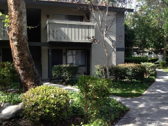 960 East Bonita Avenue, Unit 135 Image #1