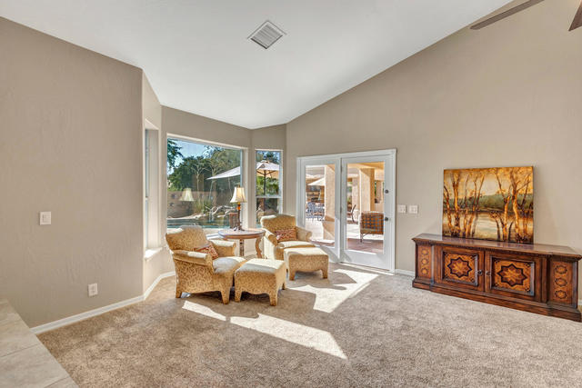 6031 East Shangri La Road Scottsdale, AZ 85254