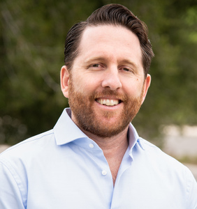 Jason Vollmer, Agent in Los Angeles - Compass