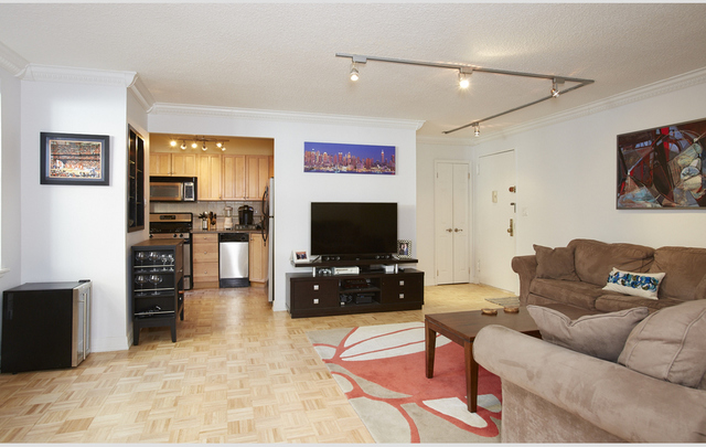 200 East 24th Street, Unit 201 Image #1