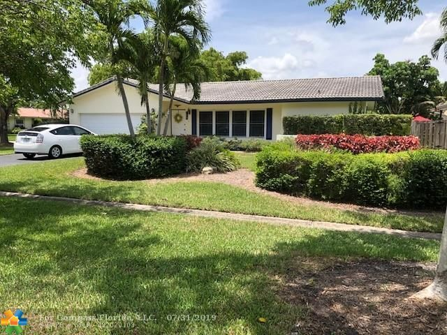 11935 Northwest 24th Street Coral Springs, FL 33065