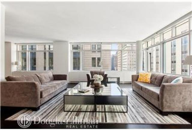 323 Park Avenue South, Unit 8 Image #1