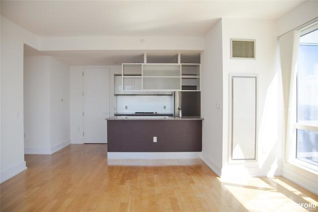 350 West 42nd Street, Unit 55A Image #1