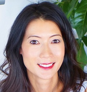 Arlene Tai, Agent in Los Angeles - Compass