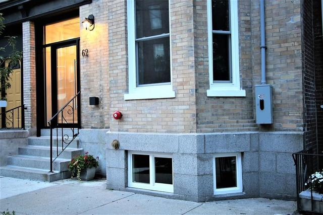 62 Webster Street, Unit 101 Image #1